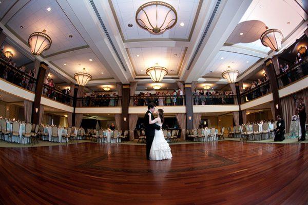 ballroom11