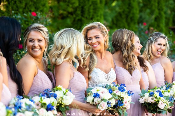 Valenzano wedding photos (17 of 48)