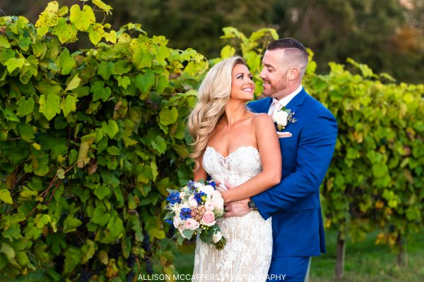 Valenzano wedding photos (29 of 48)