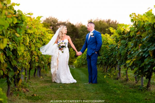 Valenzano wedding photos (30 of 48)