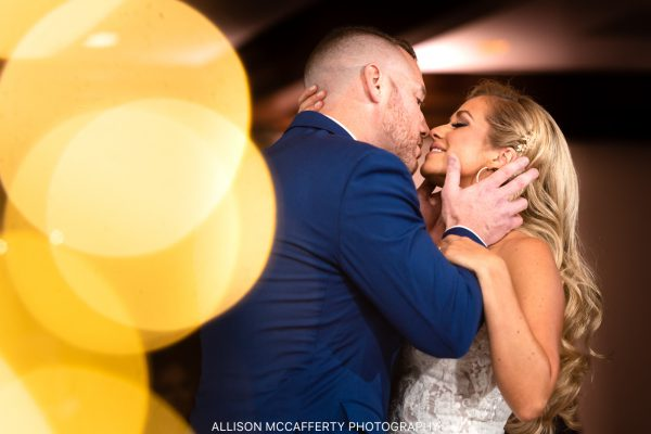 Valenzano wedding photos (33 of 48)