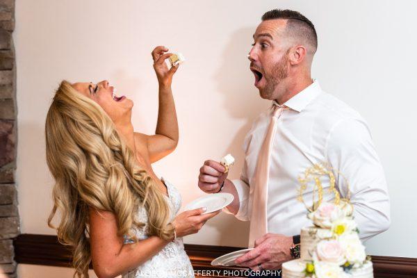 Valenzano wedding photos (46 of 48)